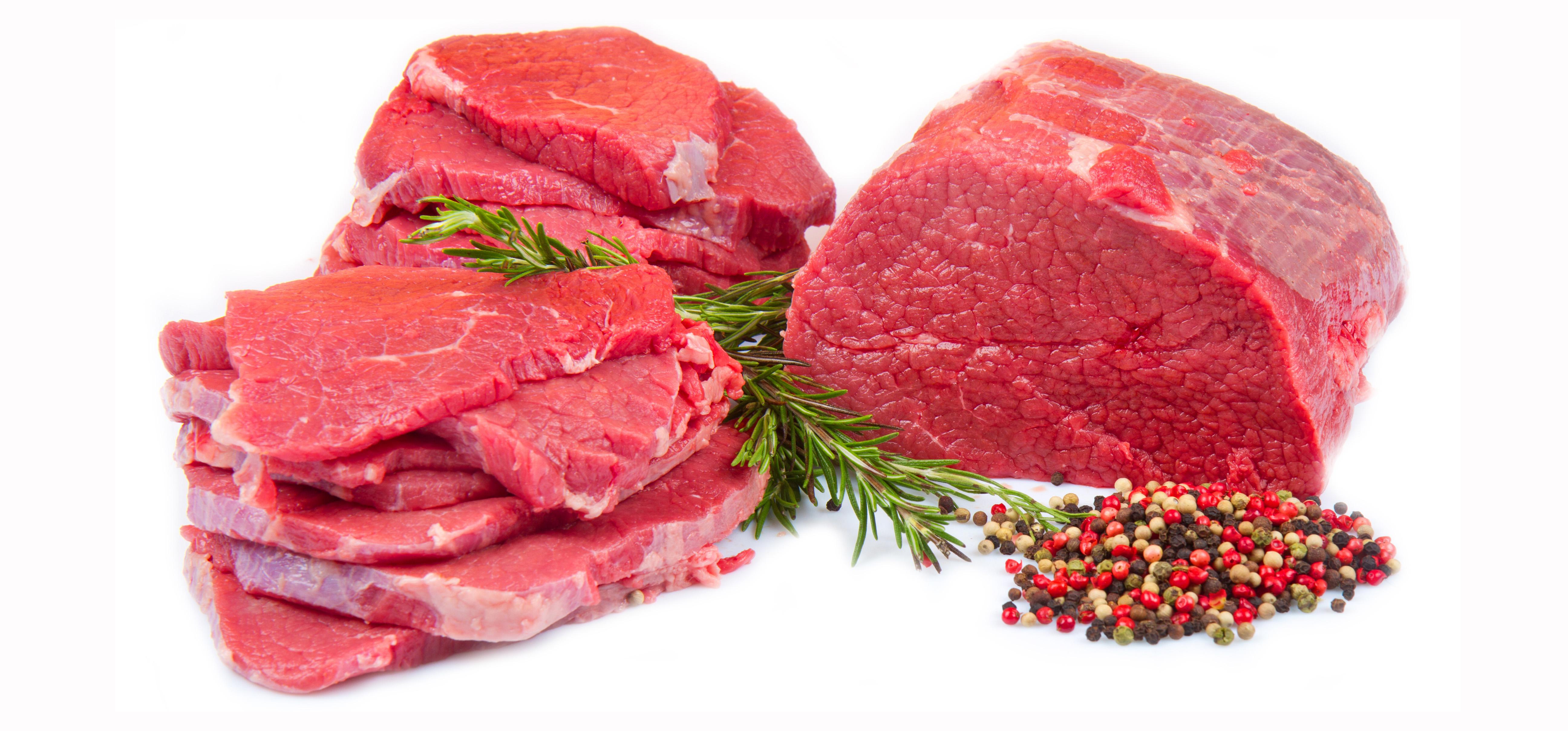 carne-dieta-gay-passivo-sexo-anal