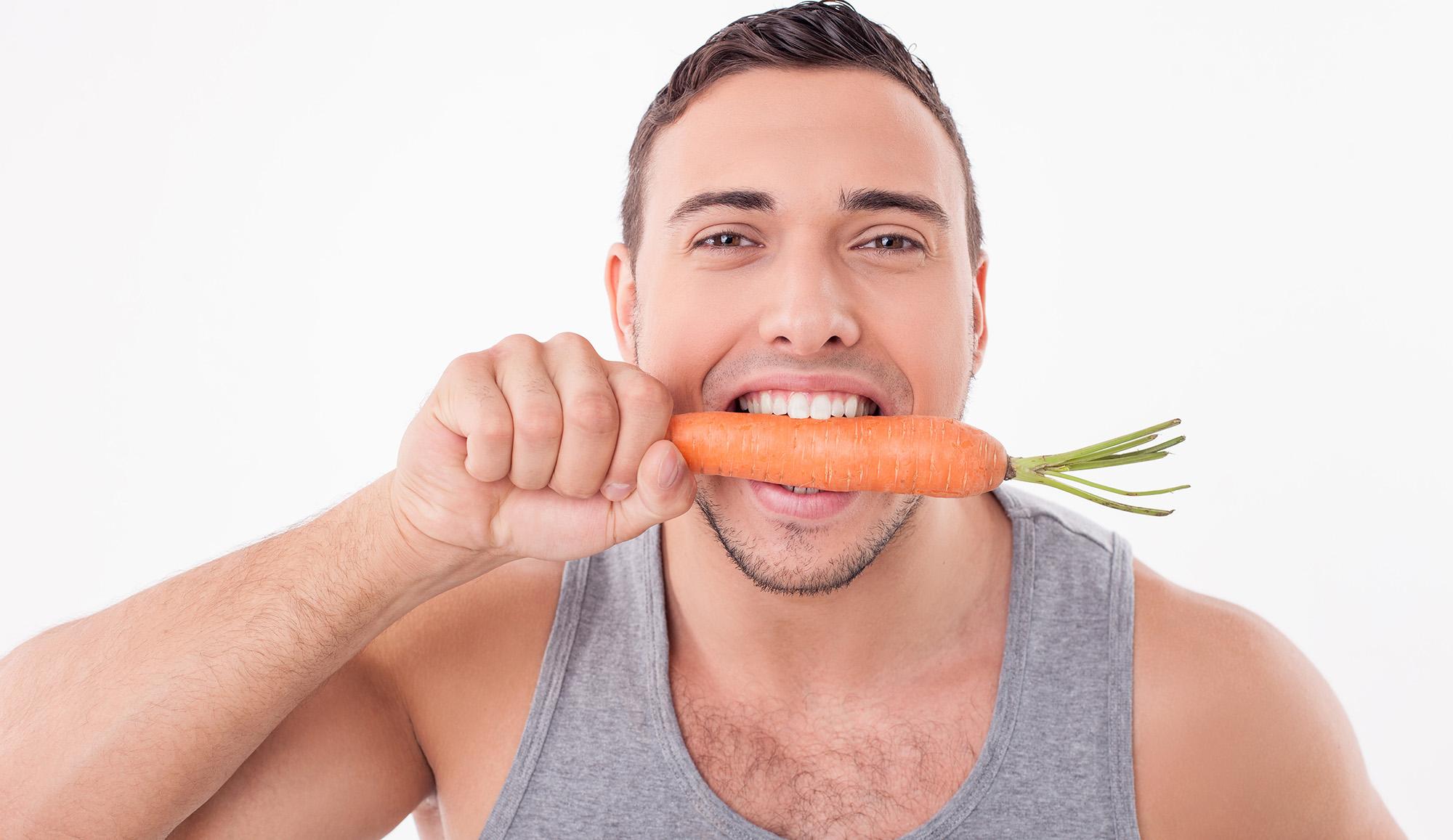 dieta-sexo-anal-gay-passivo