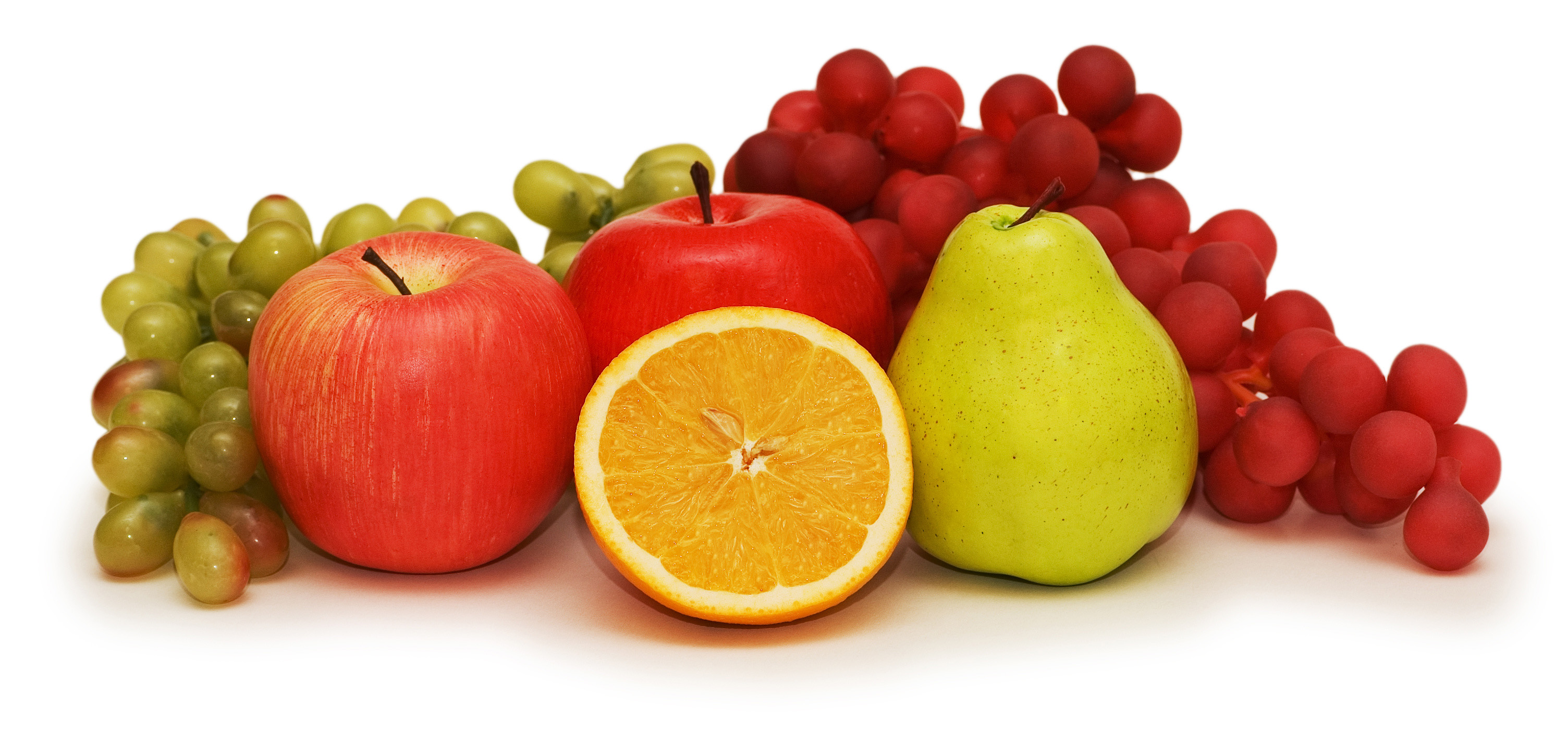 frutas-deita-gay-passivo-sexo-anal
