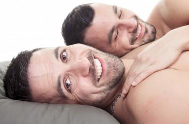 10 regras não faladas do sexo gay, mas que você deve saber