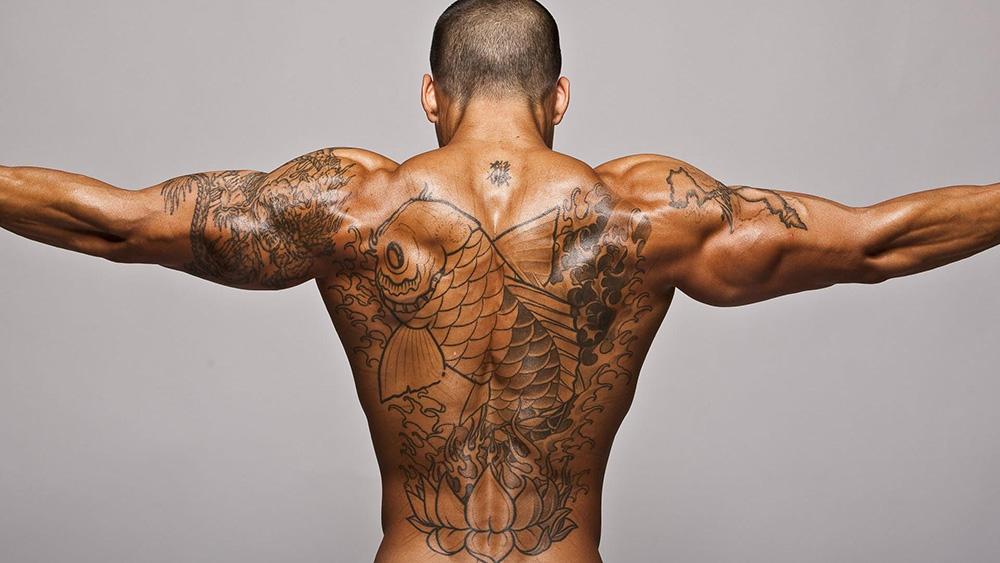 fetiche-gay-tatuagem