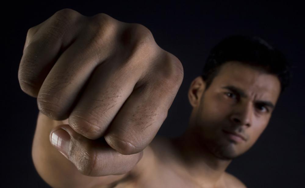fist-fucking-gay