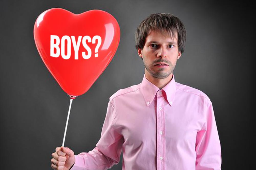 gays-solteiros