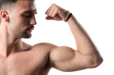 7 exercícios simples que vão melhorar a sua performance sexual