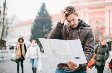 5 formas pouco convencionais para encontrar o seu propósito de vida