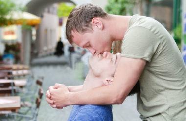 Por que ser ativo ou passivo não importa na hora de buscar um namorado