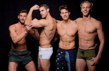 Eu não me enquadro nos padrões de beleza do mundo gay. E agora?