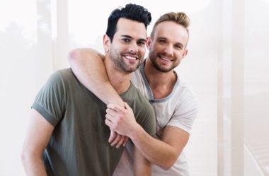 7 coisas que gays assumidos gostariam de ter sabido antes de sair do armário