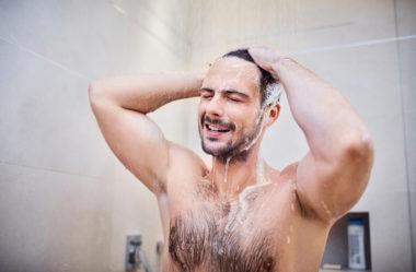 O que é a curiosa técnica do banho e por que ela funciona 98% das vezes