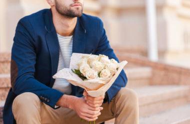 Carta para você que quer muito namorar (não comece um relacionamento sem ler isso!)