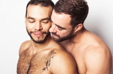 Homofobia internalizada: o que é e como ela pode estar arruinando a sua vida