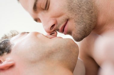 3 sinais de que você está fazendo sexo pela motivação errada