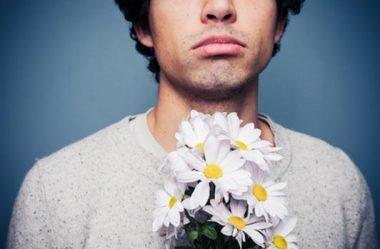 Azar no amor? 7 sinais de que você está se sabotando