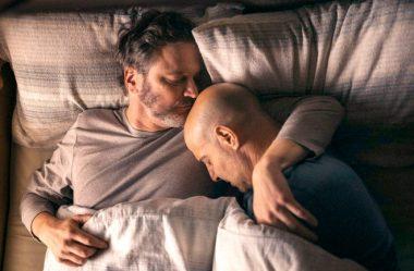 Por que relacionamentos gays não duram?